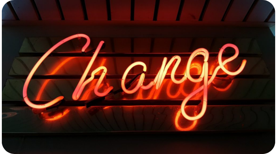 Why Change Management is Integral to Successful Projects