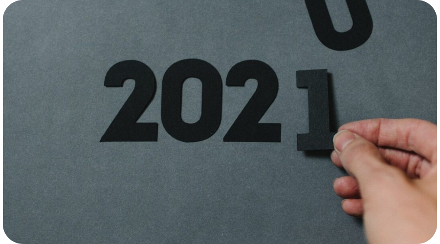 IT Trends for 2021: How CIOs Can Position for Success