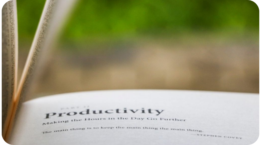 How to Measure and Inspire Your Team's Productivity